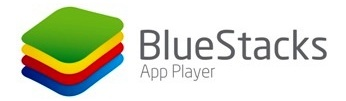 Install BlueStacks without Graphics Card