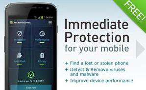 avg-antivirus-for-android-225