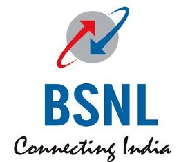 bsnl-broadband-usage-check
