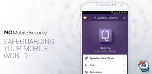 nq-mobile-security-antivirus-210