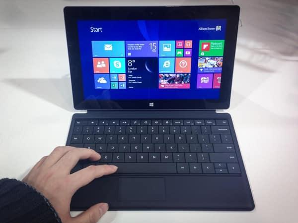 find windows 8 product key