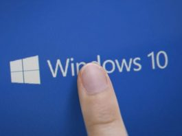 Turn Off Windows Update in Windows 10