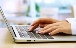Top 10 Spotlight Tips for Mac