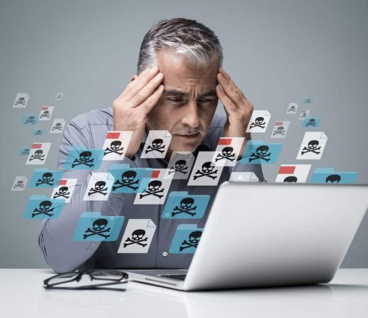 remove malware adware from computer