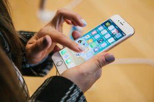 download videos on iphone ipad internet